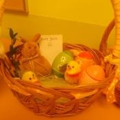 Wielkanocne stroiki_14