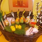Wielkanocne stroiki_15