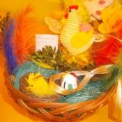 Wielkanocne stroiki_17