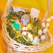Wielkanocne stroiki_21