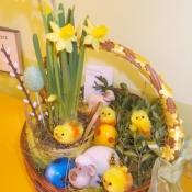 Wielkanocne stroiki_5