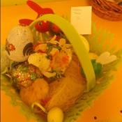 Wielkanocne stroiki_6
