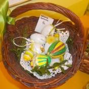 Wielkanocne stroiki_9