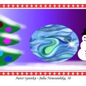 Kartki świąteczne_11