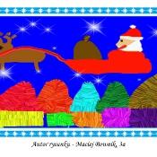 Kartki świąteczne_13