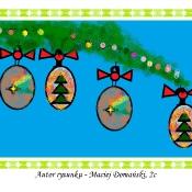 Kartki świąteczne_14