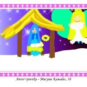 Kartki świąteczne_16