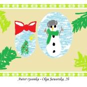 Kartki świąteczne_19