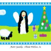 Kartki świąteczne_20