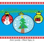 Kartki świąteczne_21
