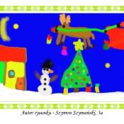 Kartki świąteczne_23
