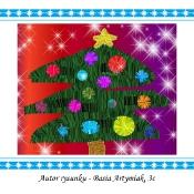 Kartki świąteczne_4