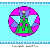 Kartki świąteczne_5