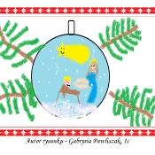 Kartki świąteczne_6