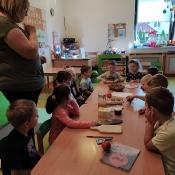 Żabki i projekt DRZEWO_21