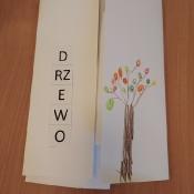 Żabki i projekt DRZEWO_34