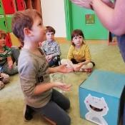 Żabki uczą się jak unikać wirusów i bakterii_10