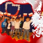 Akademia o Ojczyźnie_5