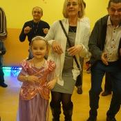 Bal z Babcią i Dziadkiem u Biedronek i Żabek_15