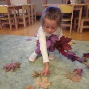 Barwne oblicza jesieni u Pszczółek_17