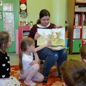 Biedronki czytają z mama Olgi_5