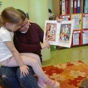 Biedronki czytają z mama Olgi_9