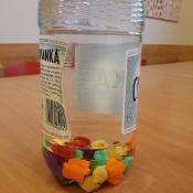 Biedronki i plastikowe śmieci_5