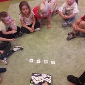 Biedronki kodują przedszkole_1