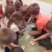 Biedronki kodują przedszkole_4