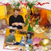 Bożonarodzeniowe spotkanie rodzinne_10