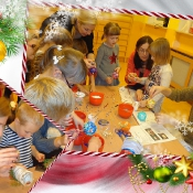 Bożonarodzeniowe spotkanie rodzinne_11