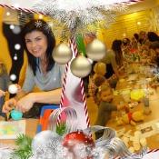 Bożonarodzeniowe spotkanie rodzinne_13