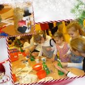 Bożonarodzeniowe spotkanie rodzinne_15