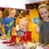 Bożonarodzeniowe spotkanie rodzinne_16