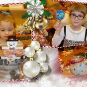 Bożonarodzeniowe spotkanie rodzinne_17