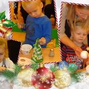 Bożonarodzeniowe spotkanie rodzinne_2