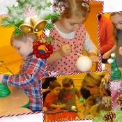 Bożonarodzeniowe spotkanie rodzinne_3