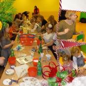 Bożonarodzeniowe spotkanie rodzinne_4