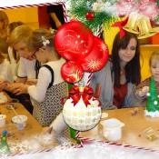Bożonarodzeniowe spotkanie rodzinne_5