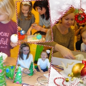 Bożonarodzeniowe spotkanie rodzinne_6