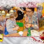Bożonarodzeniowe spotkanie rodzinne_7
