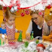 Bożonarodzeniowe spotkanie rodzinne_8