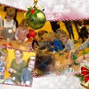 Bożonarodzeniowe spotkanie rodzinne_9
