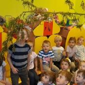 Co w jesiennym ogrodzie piszczy, czyli ogrodnik w przedszkolu_14