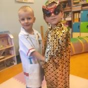 Dzień Przedszkolaka u Motylków_16