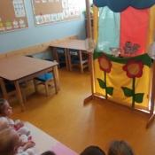 Dzień Przedszkolaka u Motylków_1