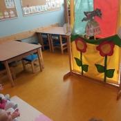 Dzień Przedszkolaka u Motylków_2