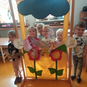 Dzień Przedszkolaka u Motylków_3