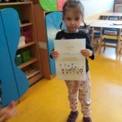 Dzień Przedszkolaka u Motylków_8