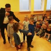 """Koncert z okazji 100 lecia Odzyskania Niepodległości """"Ziemio Ojczysta""""_11"""